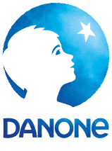 DANONE - One planet, one  health
